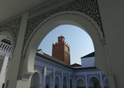 Madrassa Tachfinya Virtual (10)
