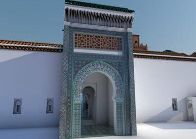 Madrassa Tachfinya Virtual (11)