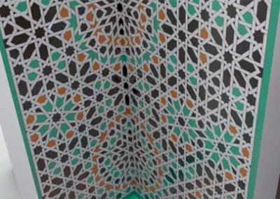 Madrassa Tachfinya Virtual (17)