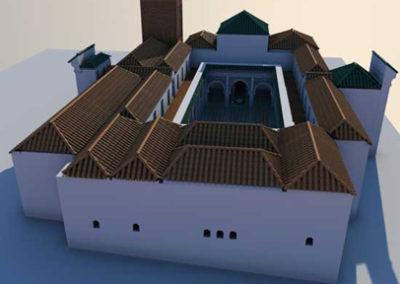 Madrassa Tachfinya Virtual (21)