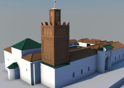 Madrassa Tachfinya Virtual (4)