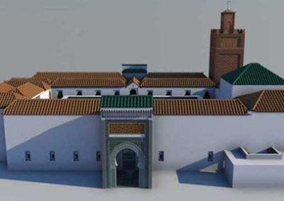 Madrassa Tachfinya Virtual (8)